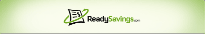 ReadySavings.com